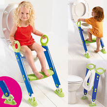 K & D Design Toiletten-Trainer