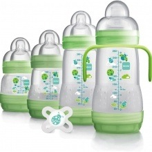 Starter-Set%20%22Anti-Colic%22