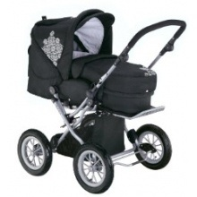 Kombi-Kinderwagen%20%22Nizza%20Air%22
