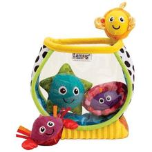 Lamaze | Aquarium