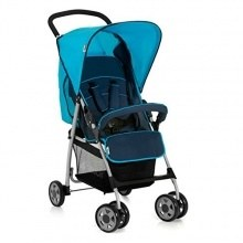 Sport%20Moonlight%2FCapri%20Buggy