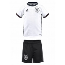 PERFORMANCE%20DFB%20Trikot-Set%2C%20EM%202016%2C%20Baby-Kit