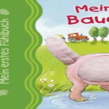 Ravensburger | Mein kleiner Bauernhof