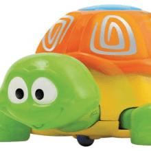 Playgo | Krabbel-Schildkröte