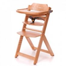 safety 1st holzhochstuhl timba kaufen tests bewertungen. Black Bedroom Furniture Sets. Home Design Ideas