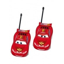 Cars%20Walkie-Talkie