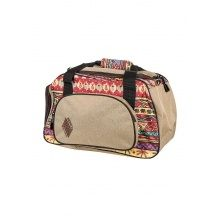 Reisetasche%20%22Duffle%20Bag%20XS%20-%20Safari%22
