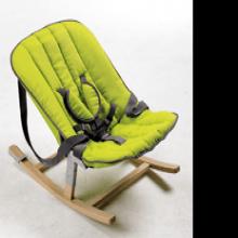 babywippen. Black Bedroom Furniture Sets. Home Design Ideas