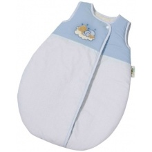 Schlafsack%20%22Sleeping%20Bear%22