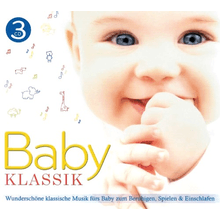 SONY BMG MUSIC | CD