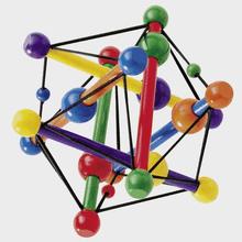 Manhattan Toy   Motorikball