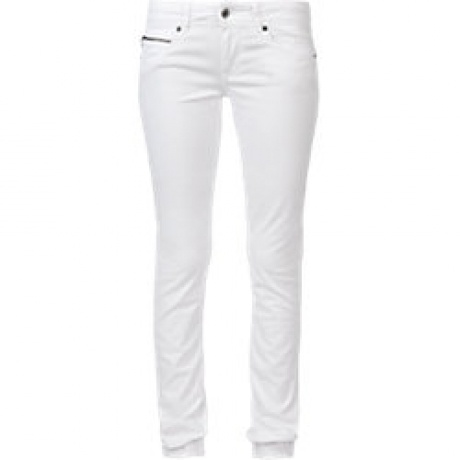 Jeans New Brooke Slim Fit