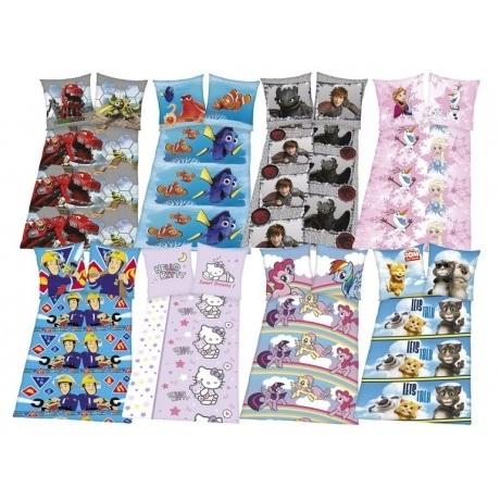 Kinderbettwäsche Lidl.Lidl Kinder Bettwasche Kaufen Tests Bewertungen