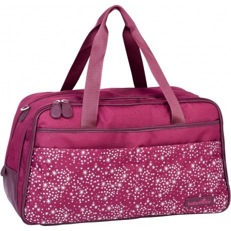 Reise-%20%2F%20Wickeltasche%20%22Traveler%20Bag%22