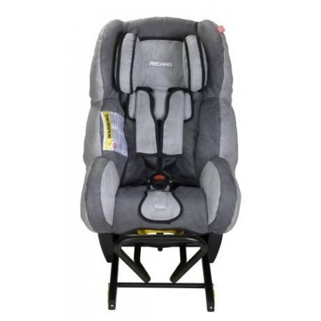 recaro kinder autositz polaric kaufen tests bewertungen. Black Bedroom Furniture Sets. Home Design Ideas