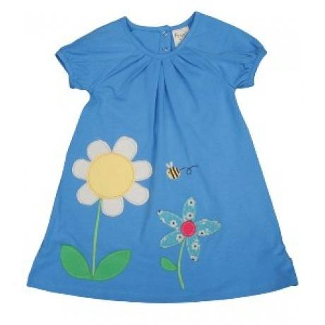 Frugi Little Lucy