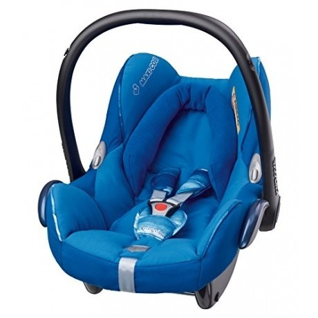 maxi cosi baby autositz cabriofix mit isofix kaufen. Black Bedroom Furniture Sets. Home Design Ideas