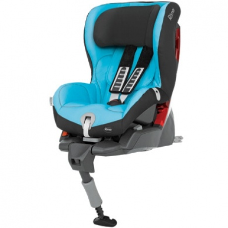 britax kinder autositz safefix plus kaufen tests. Black Bedroom Furniture Sets. Home Design Ideas
