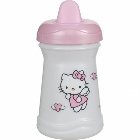Rotho Hello Kitty