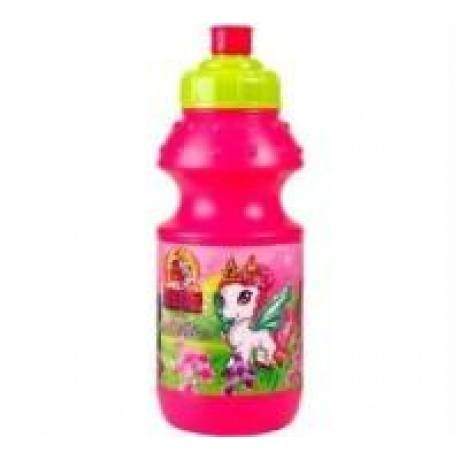 "Trinkflasche ""Filly Fairy"""