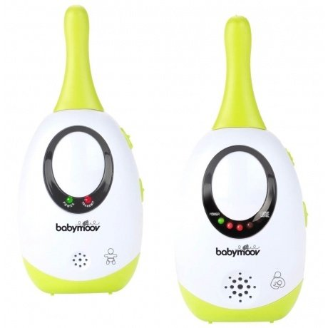 Babyphone%20%22Simply%20Care%22%20New%20Generation