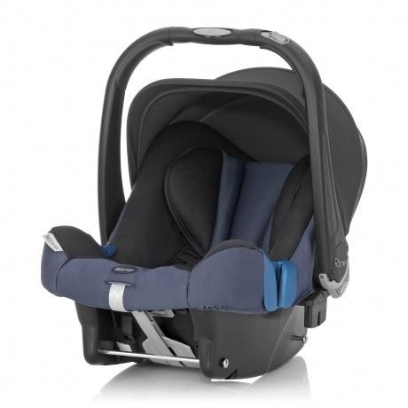 britax baby autositz baby safe plus shr ii kaufen. Black Bedroom Furniture Sets. Home Design Ideas