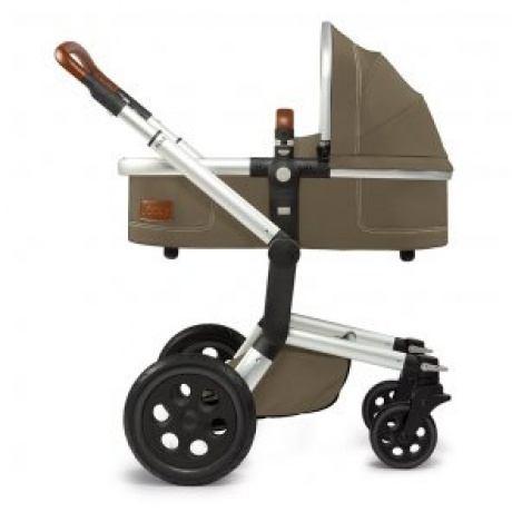 joolz kinderwagen day kaufen tests bewertungen. Black Bedroom Furniture Sets. Home Design Ideas