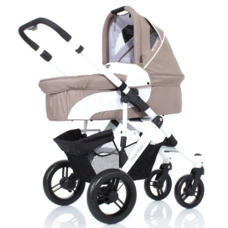 abc design kombi kinderwagen mamba kaufen tests. Black Bedroom Furniture Sets. Home Design Ideas