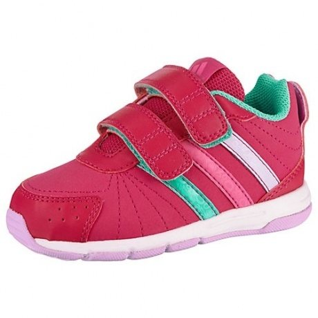 "Baby Sportschuhe ""Snice"""