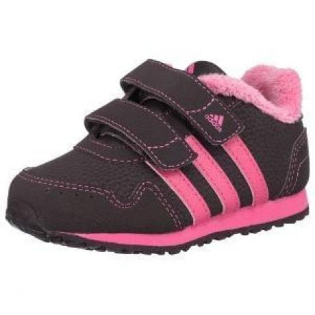 Baby Sportschuhe Snice