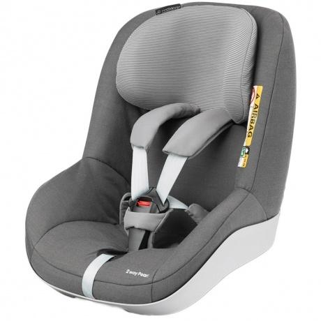 maxi cosi autositz 2waypearl kaufen tests bewertungen. Black Bedroom Furniture Sets. Home Design Ideas