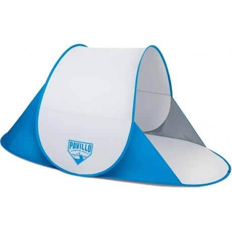 Pavillo Pop-Up Strandmuschel Secura Beach Tent