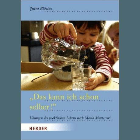 HERDER | Das kann ich schon selber!