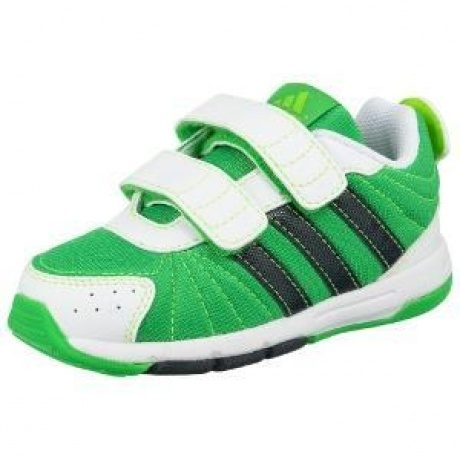 Performance Baby Sportschuhe Snice