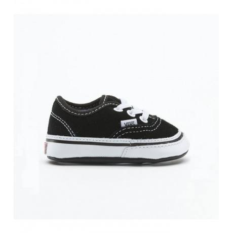 Baby Authentic Schuhe