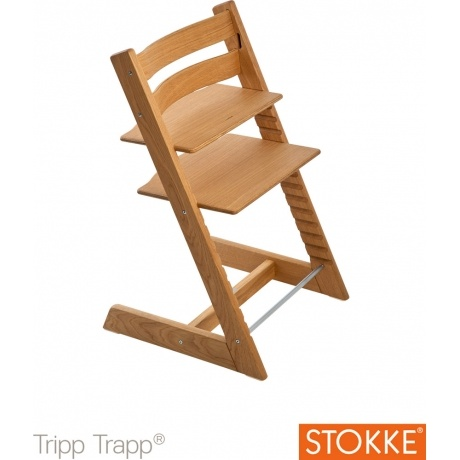 TRIPP TRAPP® Limited Edition