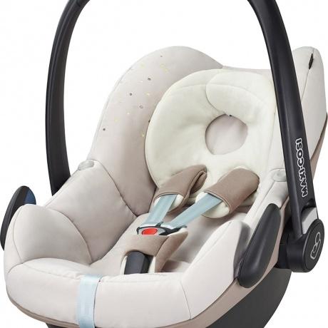 maxi cosi babyschale pebble kaufen tests bewertungen. Black Bedroom Furniture Sets. Home Design Ideas