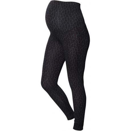 "Umstands-Leggings ""Leomuster"""
