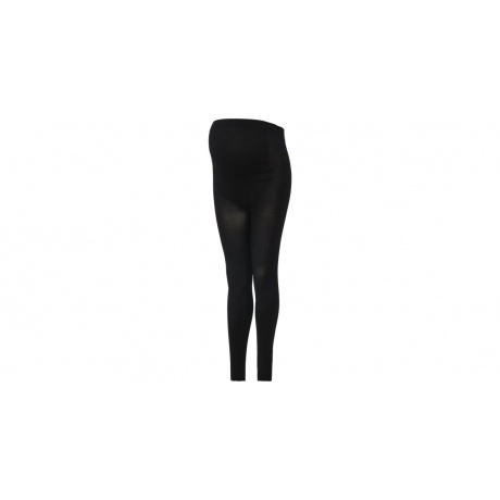 "Umstands-Leggings ""70 DEN"""