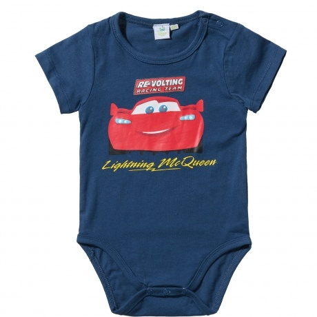 Baby Body Cars