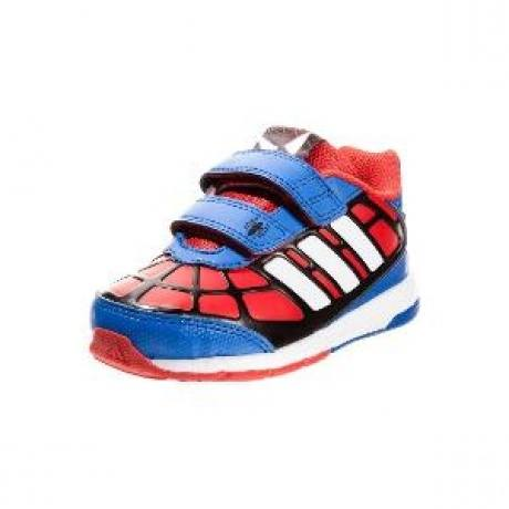 DISNEY SPIDERMAN Trainings / Fitnessschuh