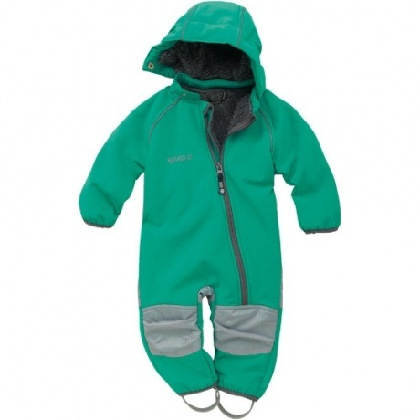 Baby%20Softshell-Overall