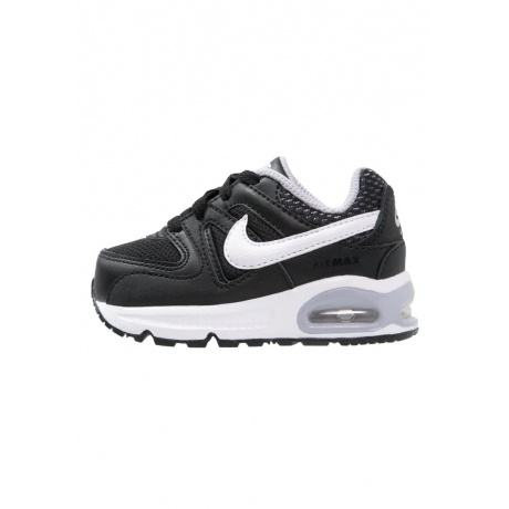 "Sneaker ""AIR MAX COMMAND"""