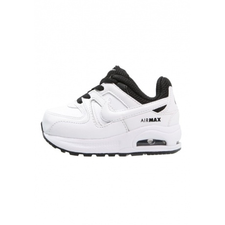 "Sneaker low ""AIR MAX COMMAND"""