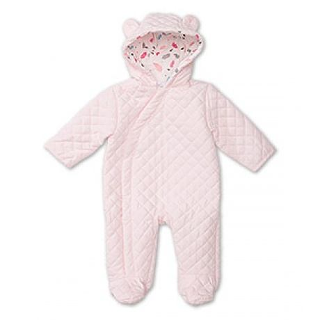 Baby%20Overall%20in%20rosa