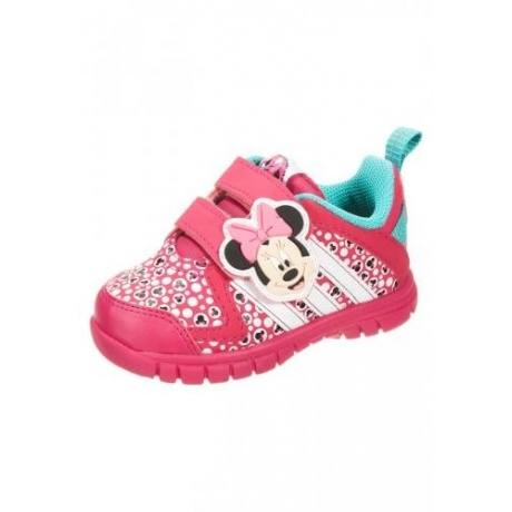 DISNEY FLUID M&M Trainings / Fitnessschuh