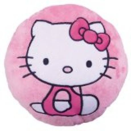 Kissen Hello Kitty Body