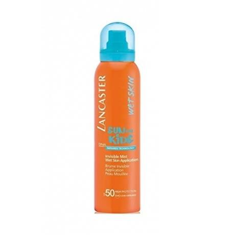 Sun For Kids - Sun Spray Spf 50