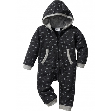 Baby%20Sweat-Overall