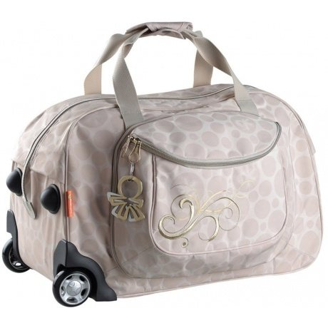 Wickel-%20%2F%20Reisetasche%20%22Bliss%20Voyager%22